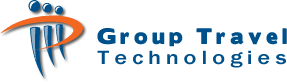 Group Travel Technologies